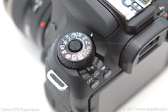 Canon 77D - IMG_9221-199 (dojoklo) Tags: canon eos canon77d 77d body controls dial howto use learn tips tricks tutorial book manual guide quickstart setup setting