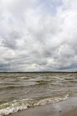 17_04_fruehling_2923 (kako_foto) Tags: ostern dümmer wind windig lembruch niedersachsen