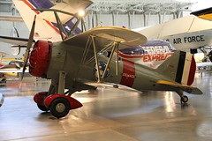 "Curtiss F9C Sparrowhawk 2 • <a style=""font-size:0.8em;"" href=""http://www.flickr.com/photos/81723459@N04/33252417930/"" target=""_blank"">View on Flickr</a>"