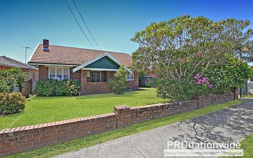 2 Locksley Road, Bexley NSW