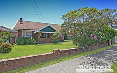 2 Locksley Road, Bexley NSW