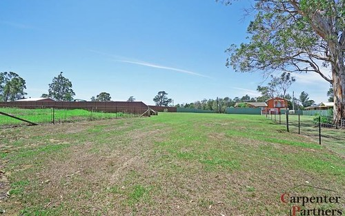 Lots 142 & 16 West Parade, Buxton NSW