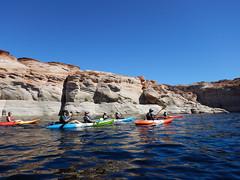 hidden-canyon-kayak-lake-powell-page-arizona-southwest-DSCN9037