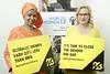 #CSW61 – #StopTheRobbery (UN Women Gallery) Tags: csw csw61 patriciaarquette equalpay unwomen