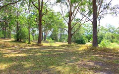 Lot 101 Giinagay Way, Urunga NSW