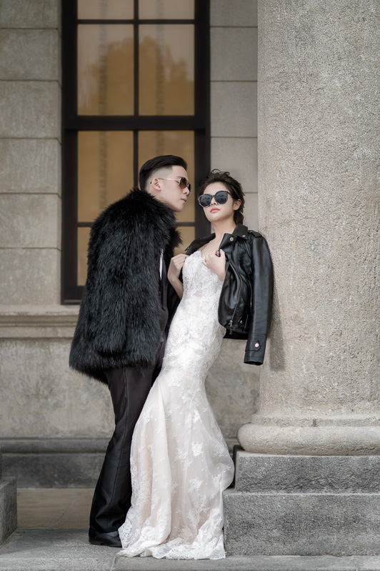 33487621861 e193917819 o [台南自助婚紗] G&R/專屬於你們的風格婚紗
