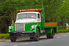 VOLVO N88 Truck 1970 (3132) (Le Photiste) Tags: clay volvolastvagnarabgöteborgsweden volvon88truck swedishtruck trucks oldtrucks ancienttrucks zv7942 sidecode1 cwodlp vianenthenetherlands thenetherlands green artisticimpressions beautifulcapture creativeimpuls canonflickraward digitalcreations finegold hairygitselite lovelyflickr mastersofcreativephotography niceasitgets photographicworld soe simplysuperb simplybecause simplythebest thebestshot thepitstopshop vigilantphotographersunite vividstriking wow wheelsanythingthatrolls yourbestoftoday aphotographersview alltypesoftransport anticando autofocus bestpeopleschoice afeastformyeyes themachines thelooklevel1red blinkagain cazadoresdeimágenes allkindsoftransport bloodsweatandgears gearheads greatphotographers digifotopro djangosmaster damncoolphotographers fairplay friendsforever infinitexposure iqimagequality giveme5 livingwithmultiplesclerosisms myfriendspictures photographers planetearthtransport planetearthbackintheday prophoto slowride showcaseimages groupecharlie photomix saariysqualitypictures transportofallkinds theredgroup interesting ineffable fandescamions momentsinyourlife ngc