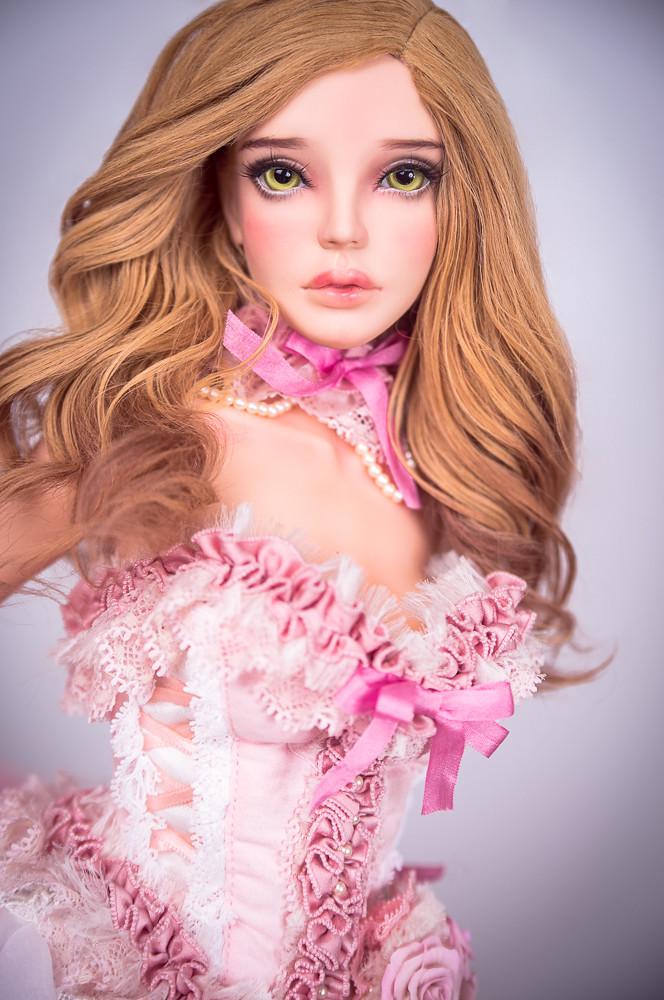 Wigs Flickr 118