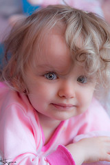 Ruby (Wayne Cappleman (Haywain Photography)) Tags: haywain photography wayne cappleman ruby portrait children toddler