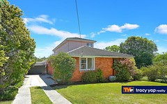 66 Pennant Parade, Epping NSW