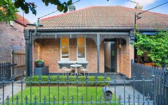 23 England Avenue, Marrickville NSW