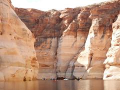 hidden-canyon-kayak-lake-powell-page-arizona-southwest-DSCN9555