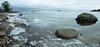 kallahti (Cano Vääri) Tags: em1 kallahti olympus spring vuosaari water sea balticsea 2017 helsinki ice landscape outdoors