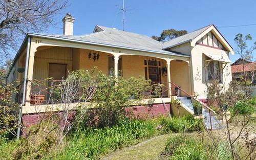 51 Belmore Street, Junee NSW 2663