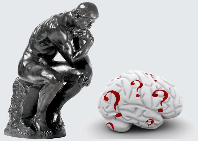 High IQ society - RationalWiki
