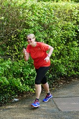 DSC09520699 (Jev166) Tags: telford parkrun 15042017 15april2017 198
