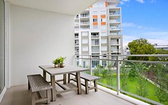 517/68 Peninsula Drive, Breakfast Point NSW
