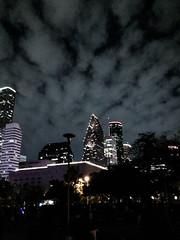 Houston, Texas. (Rick Stein) Tags: 2016 dayfornightfestival festival dfn