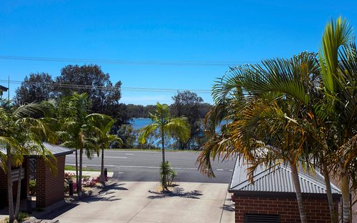 7/88 Pacific Highway, Nambucca Heads NSW
