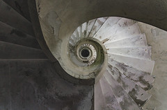 (Kollaps3n) Tags: nikon urbex abandoned decay