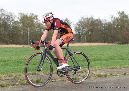 Pk Antwerpen TT (146)