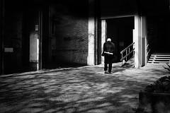 old newspapers (Zlatko Vickovic) Tags: streetstreetphoto streetphotography streetphotographybw streetbw streetphotobw blackandwhite monochrome zlatkovickovic zlatkovickovicphotography novisad serbia vojvodina srbija