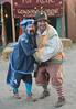 Reni Faire 4-2016 (60) (celestigirl25) Tags: renaissance renaissancepleasurefaire renaissancefaire fairy renifaire pirates irwindale medieval knights costumes cosplay festival santefedam