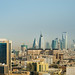 Riyadh is Booming!