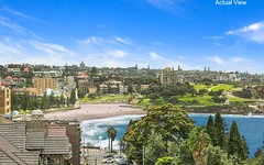 14/178 Beach Street, Coogee NSW