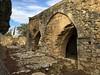 IMG_3121 (hannahjane.b) Tags: kolossi limassol cyprus cy