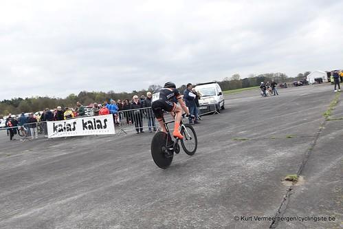 Pk Antwerpen TT (464)