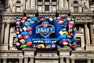 NFL Draft City Hall 4-8-2017-4264