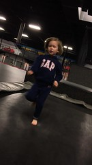 Shakalaka (ShanMcG213) Tags: em emmarose jump bounce trampoline shakalaka lifewithemmarose niece huntsville alabama ihearthsv