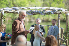 CR5A9957.jpg (tiffotography) Tags: austin casariodecolores texas tiffanycampbellphotography weddingphotogrpahy