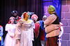 20170408-2819 (squamloon) Tags: shrek nrhs newfound 2017 musical