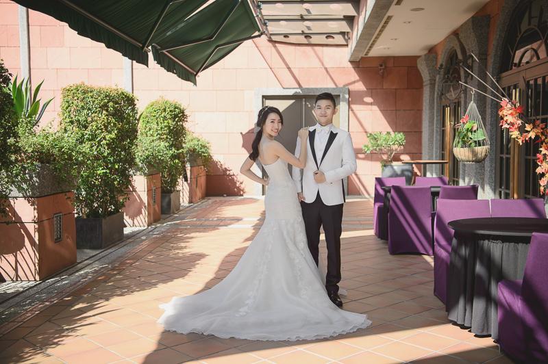 維多麗亞婚宴,維多麗亞婚攝,維多麗亞酒店,維多麗亞戶外婚禮,RedEye,MSC_0131