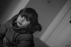 Shy Eyes (avens.me) Tags: child littlegirl shy