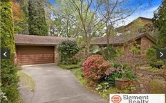 3 Christel Avenue, Carlingford NSW