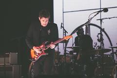 John Mayer-4