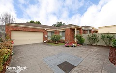 2/52 Shearer Drive, Rowville VIC