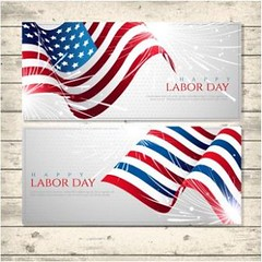 free vector 2017 Labor Day American Flag Background (cgvector) Tags: 2017 america american background banner celebrate celebration day decorative democratic emblem event falg festival flag freedom graphic holiday illustration independence labor laborday labordaycarddesign leadership nation national patriotic patriotism pride republican september sign stars states stripes symbol texture tradition traditional united unity us usa vector