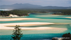 Australia-2852 (AndyG01) Tags: australia nambucca