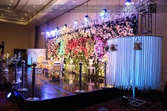 Lowest Catering Charges for all events in lahore , Best Catering Management Company in  Pakistan, Pakistan's leading events and weddings Planners, Best wedding Ceremonies Planners and Designers, One of the best Weddings Planners in  Pakistan (a2zeventssolutions) Tags: decorators weddingplannerinpakistan wedding weddingplanning eventsplanner eventsorganizer eventsdesigner eventsplannerinpakistan eventsdesignerinpakistan birthdayparties corporateevents stagessetup mehndisetup walimasetup mehndieventsetup walimaeventsetup weddingeventsplanner weddingeventsorganizer photography videographer interiordesigner exteriordesigner decor catering multimedia weddings socialevents partyplanner dancepartyorganizer weddingcoordinator stagesdesigner houselighting freshflowers artificialflowers marquees marriagehall groom bride mehndi carhire sofadecoration hirevenue honeymoon asianweddingdesigners simplestage gazebo stagedecoration eventsmanagement baarat barat walima valima reception mayon dancefloor truss discolights dj mehndidance photographers cateringservices foodservices weddingfood weddingjewelry weddingcake weddingdesigners weddingdecoration weddingservices flowersdecor masehridecor caterers eventsspecialists qualityfoodsuppliers