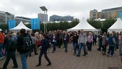 frankfurter-buchmesse-2014-05