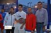"jose carlos gaspar y miguel doncel subcampeones 1 masculina-torneo-padel-el-pilar-vals-sport-axarquia-octubre-2014 • <a style=""font-size:0.8em;"" href=""http://www.flickr.com/photos/68728055@N04/14924836454/"" target=""_blank"">View on Flickr</a>"