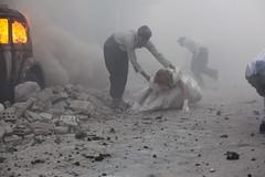 BOMBARDEMENT-007018