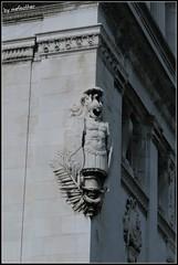 Torso (mefeather) Tags: city italy rome art architecture kunst beelden torso sculptures stad romans architectuur lazio itali romeinen