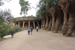 "ParkGuell_0102 • <a style=""font-size:0.8em;"" href=""https://www.flickr.com/photos/66680934@N08/14956818174/"" target=""_blank"">View on Flickr</a>"