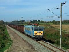 V63 014 - Taszr (Kornl Tili) Tags: coal mv gigant vonat vast mozdony taszr sznvonat