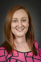 Cinnamon In Color! (raisinsawdust - (aka: tennphoto)) Tags: red portrait woman girl lady female corporate nikon cinnamon 85mm headshot redhead f18 redhair 2014 d600 nikond600